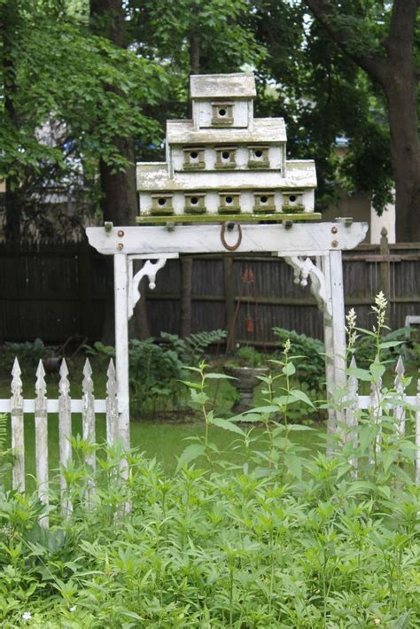 Garden Pagoda Arbor 27 Best Images About Pagoda Arch On