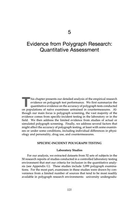 how to write an empirical research paper empirical research papers 28 images empirical research