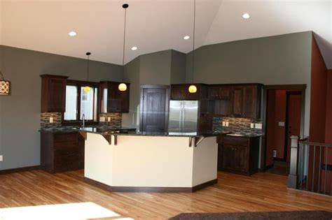 are also available laminate flooring quality standards studio includes