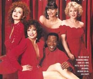 designing women tv show 123 best julia and the girls images on pinterest delta