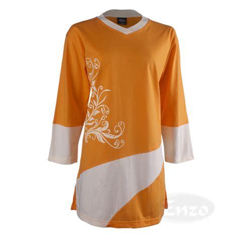 Tshirt Baju baju muslimah t shirt design hairstylegalleries