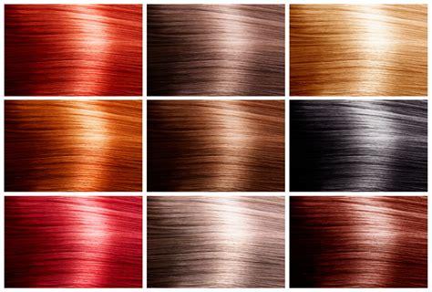 esalon resistant grey should you use permanent or demi permanent color esalon