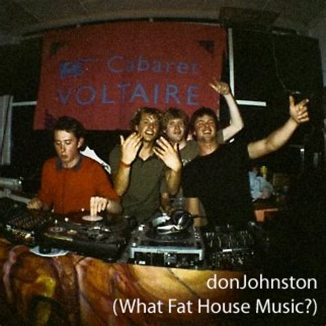 house music tracks free download welcome to what fat house music 1 free tracks by donjohnston on mp3 wav flac