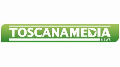 inail ufficio infortuni toscanamedia sicurezza nelle scuole accordo regione