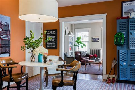 10 things you should before painting a room freshome