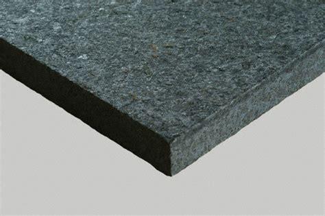 granit fensterbank anthrazit natursteinprofi loos natursteine vom profi