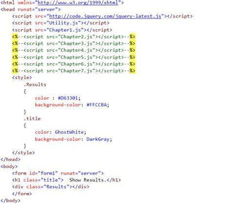 pattern array javascript sitecore net veni vidi vici javascript basic