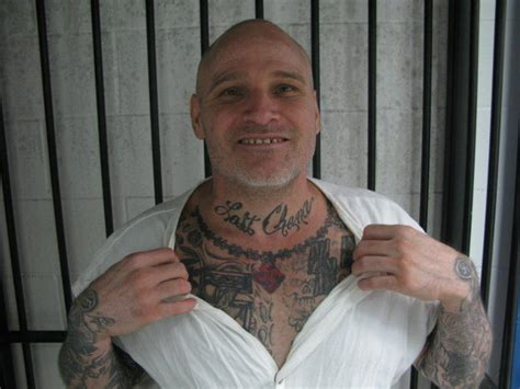 Aryan Brotherhood Of Texas | it s blood in blood out for the aryan brotherhood kut