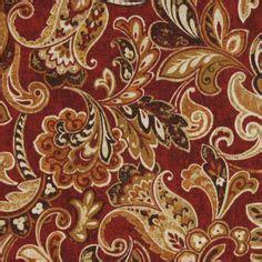 1000 images about floral design on floral