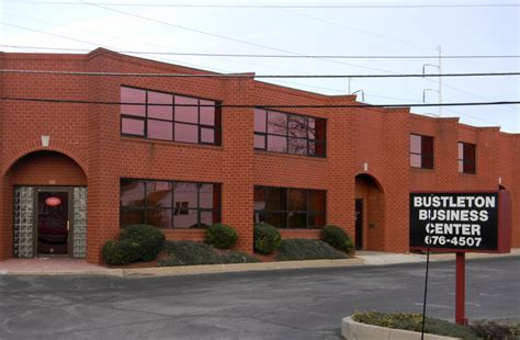 Free Detox Centers In Philadelphia by Disulfiram Treatment For Abuse Esperal Implant