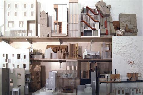 Home Design Eras About Jonathan Tuckey Design