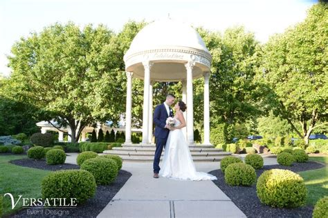 Wedding Venues Bucks County Pa by Philadelphia Pa Banquet Halls Bucks County Wedding