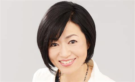 Reitaku Mba by Tuj Philosophy Lecture Series Vol 6 Tomoko Iwasawa On