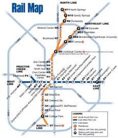 Atlanta Train Map by Kennesaw Apartments Apartment Locator Kennesaw Ga
