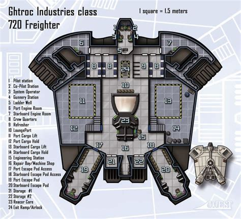 star wars floor plans star wars starship floor plans google search edge of