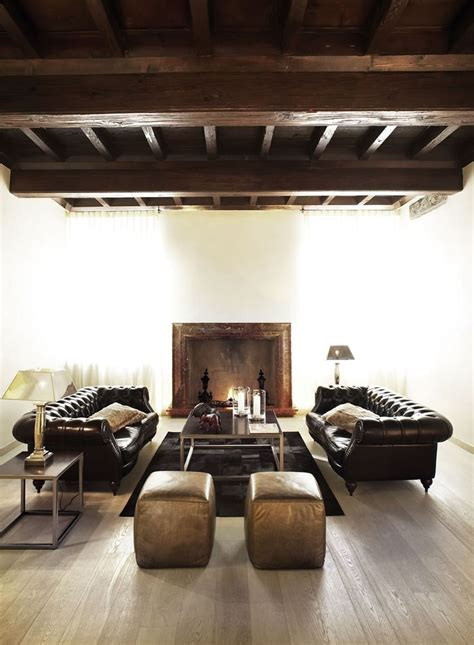 21 masculine rooms messagenote best 25 leather chesterfield ideas on pinterest