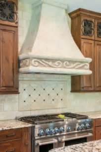 Best Kitchen Backsplash Material wall tile layout patterns for backsplash