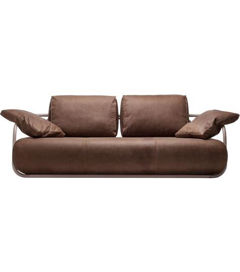 thonet couch 2002 c002 thonet sofa milia shop