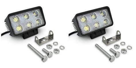 led light bulbs 12 volt 12 volt replacement bulbs lights 28 images department