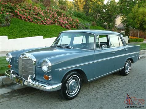 chrome benz mercedes benz 200 series lots of new chrome