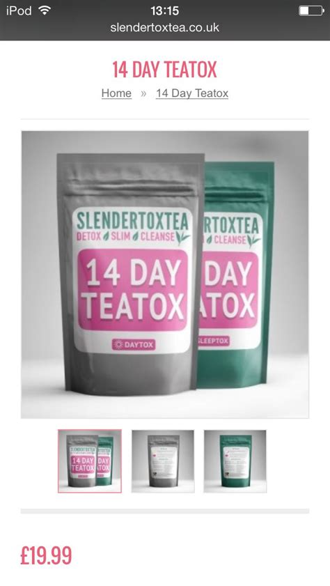 Fox Detox Coupon Code 20 by Skinnymint Teatox Coupon Code A Health Magazine