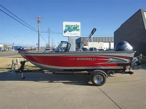 starweld boats starweld boats for sale in united states boats