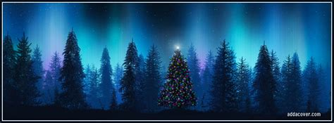 christmas timeline covers a collection of free tree cover timeline photo downloads tweeting social