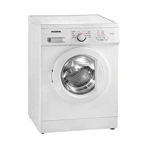 jual modena wf 652 mesin cuci 6 kg harga