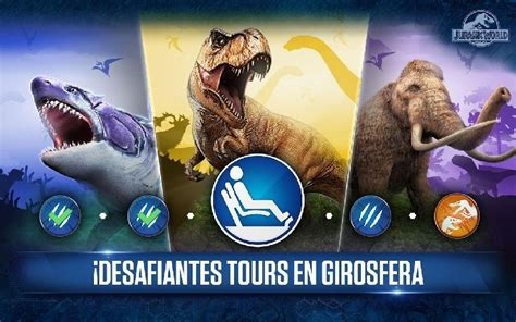 game jurassic world mod apk jurassic world the game apk mod v1 19 0 dinero