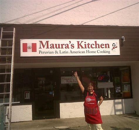 Mauras Kitchen Nyack by Nyack Sketch Log Maura S Kitchen Is On The Move Nyack