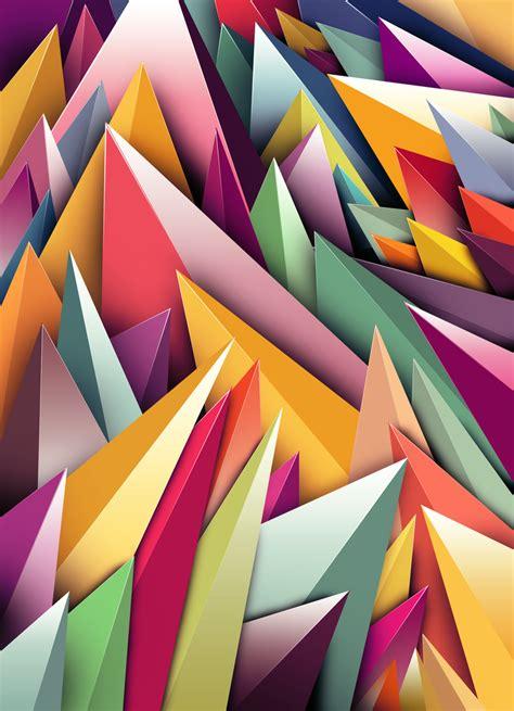 design art digital diamond by colors1 on deviantart