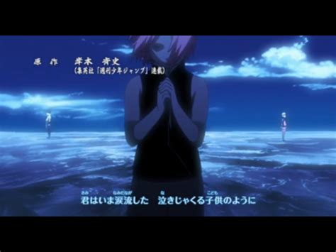 naruto opening themes naruto images shippuden opening 9 lovers hd wallpaper