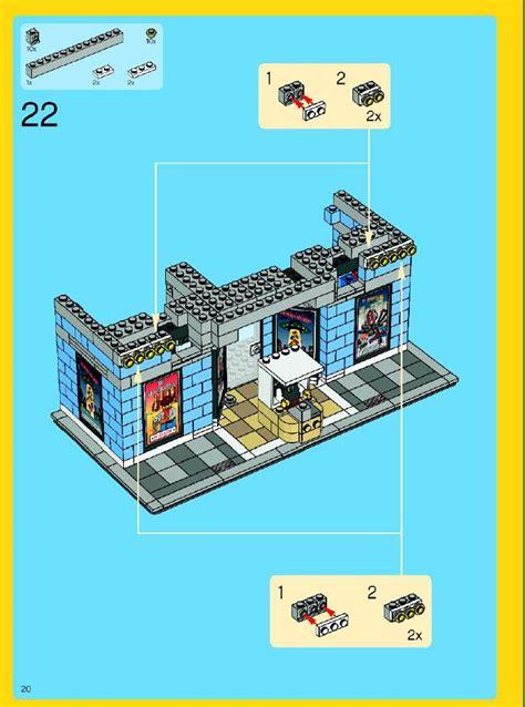 lego house design lego house blueprints www imgkid com the image kid has it