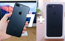 Image result for Apple iPhone 7. Size: 132 x 83. Source: www.youtube.com