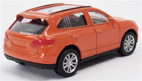 Porsche Cayenne Modellauto by Modellauto Porsche Cayenne L S Gmbh