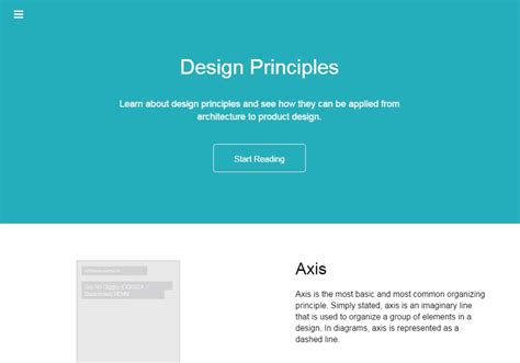 font design principles pixels of the week february 27 2015 st 233 phanie walter