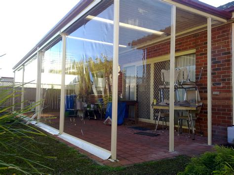 ideal awnings blinds in cranbourne east melbourne vic
