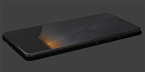 Harga Wakai Essential harga essential phone ph 1 ram 4gb 128gb dan spesifikasi