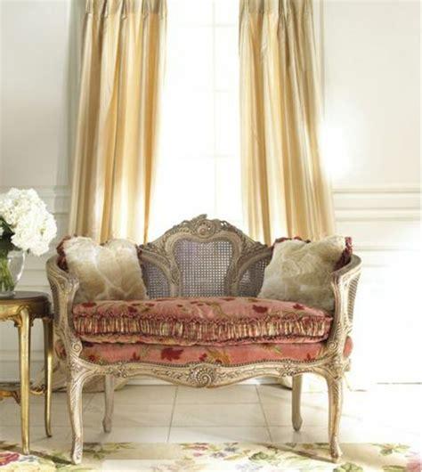 französisches land dekor schlafzimmer franzosischen stil interieur ideen m 246 belideen