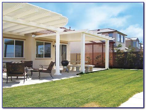 Alumawood Patio Covers Las Vegas   Home Decorating Ideas