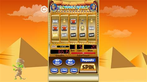 best machine for windows 8 3rd floor slots for windows 8 and 8 1