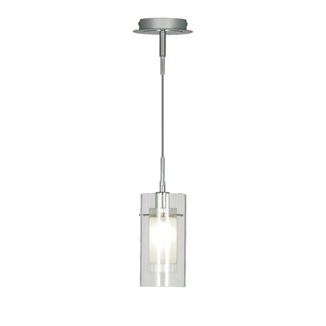 searchlight 2301 duo 1 1 light polished chrome ceiling