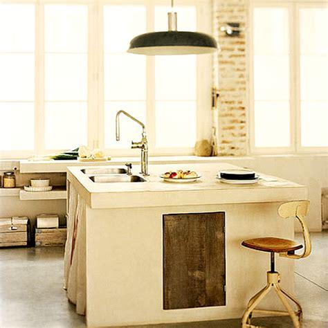 arredamento mediterraneo loft parigino stile mediterraneo e minimalista ideare casa
