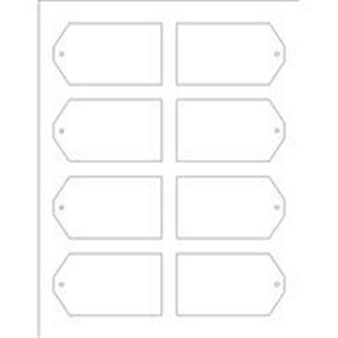 printable luggage tags wedding free avery 174 templates wedding monogram printable tags