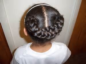 hairstyles for toddlers youtube gallery