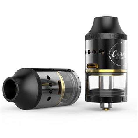 Mage Rda Coil mage combo rdta rda by coil