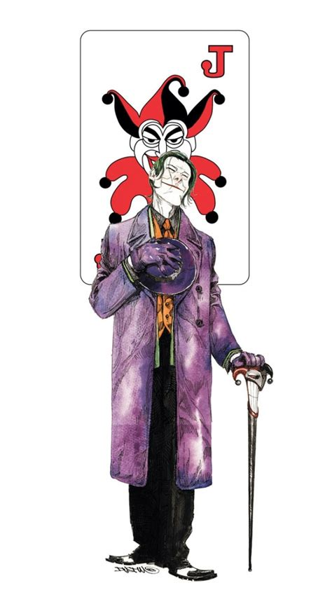 The Joker Comics Iphone Wallpaper Www Pixshark Com