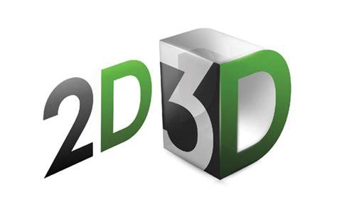 imagenes en 3d y 2d videojeeves reviews 2d 3d animation videojeeves com