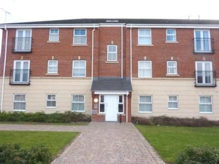 2 bedroom house to rent in coventry private landlord 2 bed flat to rent highley drive coventry cv6 3hj