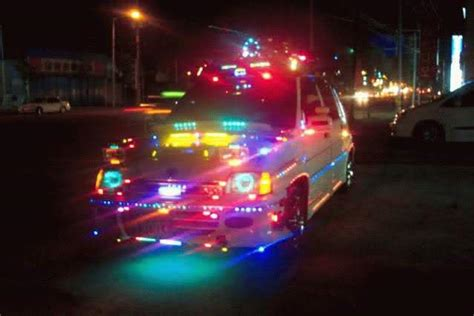 are underglow lights illegal in texas dodge pcm outrageous illegal car modifications